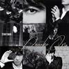 小野大輔 - STARTRAIN [CD+DVD]