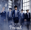 PrizmaX / yours(TYPE-A)