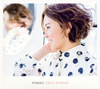 NOKKO / TRUE WOMAN [CD+DVD] [限定] [CD] [アルバム] [2018/03/21発売]
