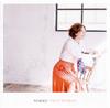 NOKKO / TRUE WOMAN [CD] [アルバム] [2018/03/21発売]