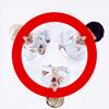m-flo / the tripod e.p.2 [CD+DVD]