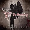 「B:The Beginning」THE IMAGE ALBUM [CD] [アルバム] [2018/03/07発売]