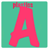 PLASTICS / A [CD] [アルバム] [2018/02/21発売]