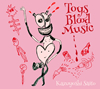 斉藤和義 / Toys Blood Music