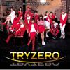 TRYZERO / TRYZERO