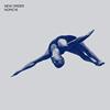 ニュー・オーダー / NOMC15 [2CD] [CD] [アルバム] [2017/12/01発売]