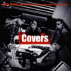 FREAK / Covers〜R&B Sessions〜 [CD+DVD]