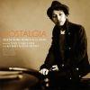 森永哲則トリオ featuring 竹内直 with 松本圭使 - ノスタルジア [CD]