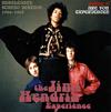 ジミ・ヘンドリックス / メイキング・オブ・アー・ユー・エクスペリエンスド'66-'67 [CD] [アルバム] [2018/02/28発売]