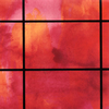 Merzbow.duenn.Nyantora / 3RENSA fb03 [紙ジャケット仕様] [CD] [アルバム] [2018/02/18発売]