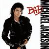 マイケル・ジャクソン / BAD [Blu-spec CD2] [再発] [アルバム] [2018/03/21発売]