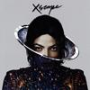 マイケル・ジャクソン / XSCAPE(エスケイプ) [Blu-spec CD2] [再発] [アルバム] [2018/03/21発売]