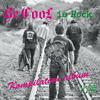 Be Cool is Rock〜Kompilation Album北陸 [CD]