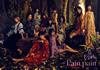 E-girls / Pain、pain [デジパック仕様] [CD+DVD] [限定] [CD] [シングル] [2018/02/28発売]