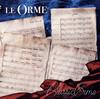 レ・オルメ / クラシックオルメ [紙ジャケット仕様] [CD] [アルバム] [2018/03/21発売]