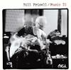 ビル・フリゼール / ミュージック・イズ [Blu-spec CD2] [アルバム] [2018/03/16発売]
