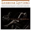 シカゴのジャズ・シンガー、ペトラ・ヴァン・ナウスがアンディ・ブラウンとのデュオで新作を発表