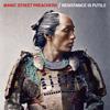 マニック・ストリート・プリーチャーズ / レジスタンス・イズ・フュータイル [CD] [アルバム] [2018/04/18発売]