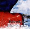 Bentham - Bulbous Bow [CD]