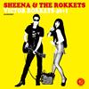 シーナ&ロケッツ / ゴールデン☆ベスト VICTOR ROKKETS 40+1 [2CD] [SHM-CD] [アルバム] [2018/03/28発売]