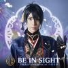 ミュージカル「刀剣乱舞」〜BE IN SIGHT - 刀剣男士 formation of つはもの [CD] [限定]