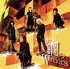 JAM Project / 鋼のWarriors [CD] [シングル] [2018/04/25発売]