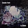 DJ KRUSH / Cosmic Yard [CD] [アルバム] [2018/03/21発売]
