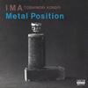 近藤等則・IMA / Metal Position(MEG-CD) [CD] [アルバム] [2018/02/14発売]