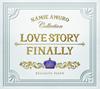 Love Story・Finally〜安室奈美恵コレクション [デジパック仕様] [CD] [アルバム] [2018/02/23発売]