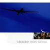 キップ・ハンラハン / クレッセント・ムーン [紙ジャケット仕様] [UHQCD] [アルバム] [2018/03/16発売]