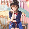楠田亜衣奈 - ハッピーシンキング! [CD]