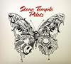新ヴォーカリストを迎えたストーン・テンプル・パイロッツが約8年ぶりのアルバムを発表