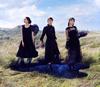 Perfume / 無限未来 [CD+DVD] [限定] [CD] [シングル] [2018/03/14発売]