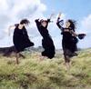 Perfume / 無限未来 [CD] [シングル] [2018/03/14発売]