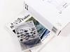 サカナクション / 魚図鑑 [トールケース仕様] [3CD] [限定] [CD] [アルバム] [2018/03/28発売]