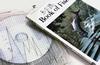 サカナクション / 魚図鑑 [トールケース仕様] [Blu-ray+2CD] [限定] [CD] [アルバム] [2018/03/28発売]