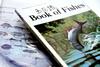 サカナクション / 魚図鑑 [トールケース仕様] [2CD] [限定] [CD] [アルバム] [2018/03/28発売]