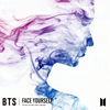BTS (防弾少年団) - FACE YOURSELF [CD]