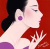 ジャズを聴きたくて 恋愛映画のヒロインのように〜ロマンティック・ジャズ・ヴォーカル [2CD]