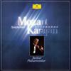 モーツァルト:後期交響曲集 カラヤン / BPO [限定]