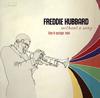 フレディ・ハバード - ウィズアウト・ア・ソング:ライヴ・イン・ヨーロッパ 1969 [SHM-CD]
