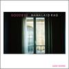 MAMALAID RAG - GOODBYE [CD]