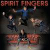 米コンテンポラリー・ジャズ界の新星、スピリット・フィンガーズが最新MVを公開