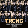 TRCNG - SPECTRUM(JAPANESE VERSION) [CD] [限定]