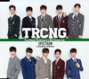 TRCNG / SPECTRUM(JAPANESE VERSION)