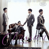 韓国のヴォーカル・グループ、フォルテ・ディ・クアトロが2ndアルバムをリリース 来日公演も開催