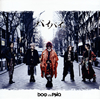 DOG inThePWO / バイバイ。 [CD] [シングル] [2018/03/06発売]