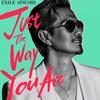 EXILE ATSUSHI / Just The Way You Are [紙ジャケット仕様] [CD+DVD]