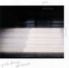 「リズと青い鳥」オリジナルサウンドトラック〜girls,dance,staircase - kensuke ushio [2CD]