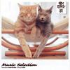 「働くお兄さん!」Music Selection 履歴書 01 - DearDream,R・O・N [CD]